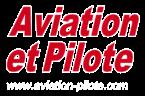 logo-aviation-pilote-large