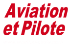 logo-aviation-pilote-large
