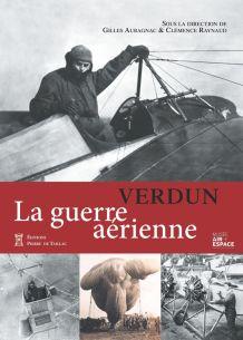 Un ouvrage collectif accompagne l'exposition. Co-édition musée de l'Air et de l'Espace / Pierre de Taillac. 216 pages. 29,90€.