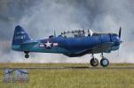 F-AZEF---T-6G-[Melun-9.18]-1