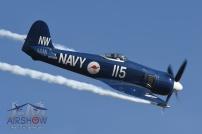 F-AZXJ---Sea-Fury-[Melun-9.18]-7
