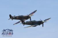 G-IBSY---Spitfire-Vc-[Melun-9.18]-EE602---4