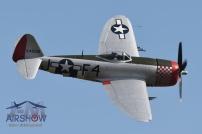 G-THUN---P-47D-[Melun-9.18]-Nellie---12