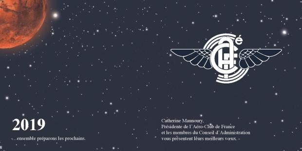 carte-de-voeux-aecf-final-1_compressed-page-002.jpg